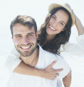 Alargamiento Coronario - Clínica dental Morell