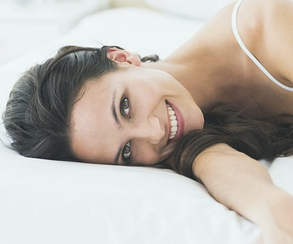 Carillas Dentales - Clínica dental Morell