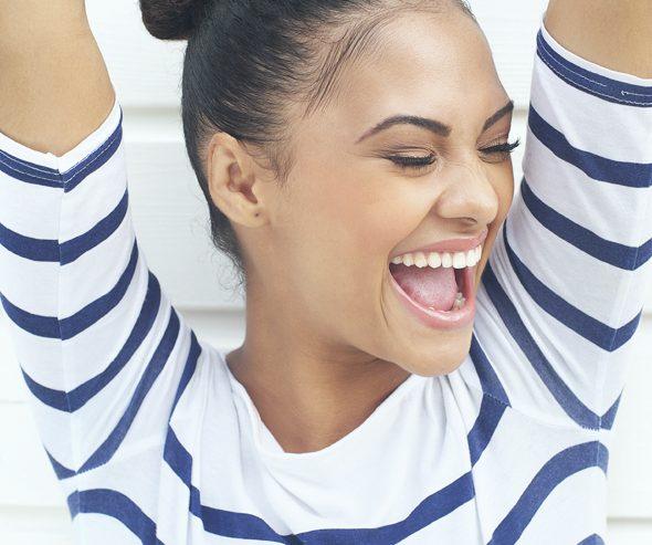 Diseño de Sonrisa-DSD - Clínica dental Morell