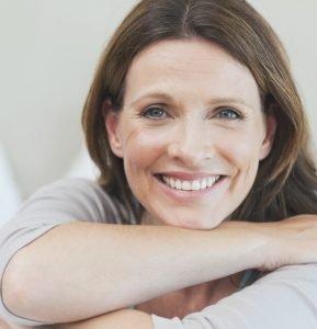 Incrustaciones dentales - clínica dental morell