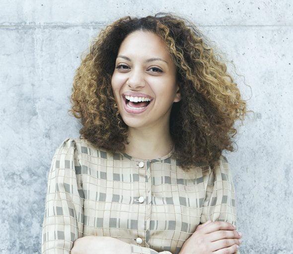 Limpieza Dental - clínica dental Morell