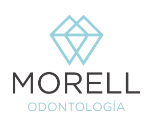 Clínica Dental Morell