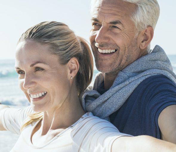 Microimplantes dentales - Clínica dental Morell