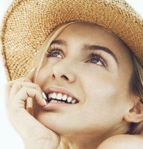 espaste dentales - Clínica dental Morell
