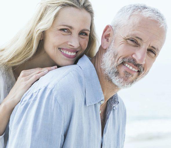Regeneración ósea guiada - Clínica dental morell