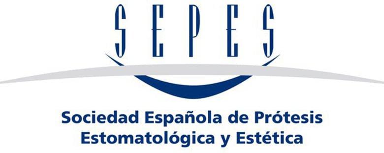 logo_sepes2